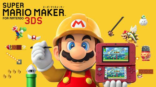 3ds_Mariomaker
