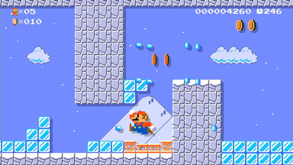 mariomaker2stage78_1