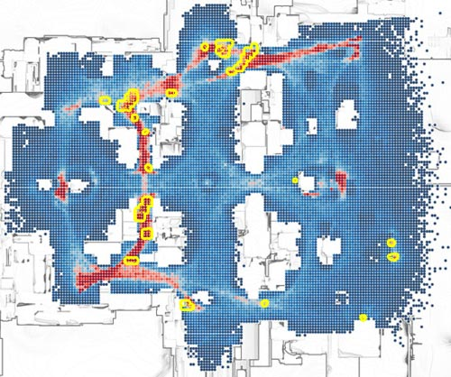 Osiris_map_dete2