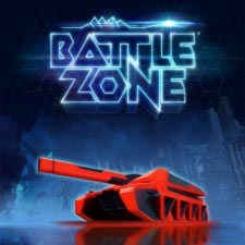 psvr_battlezone