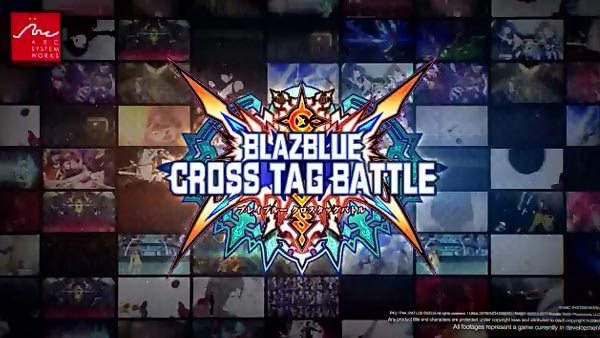 ps4blazblue20180531_02