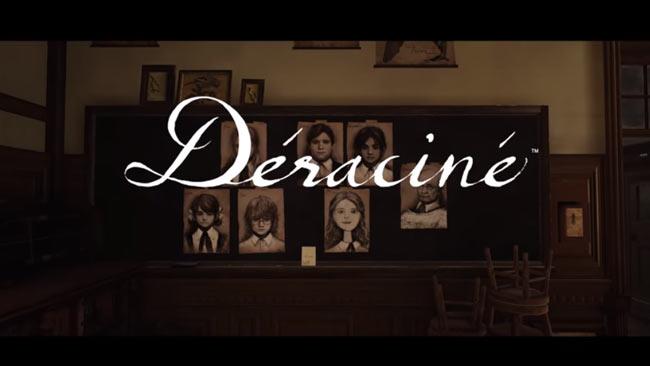 psvr_deracine