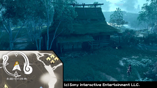 ghost-of-tsushima-story13-3
