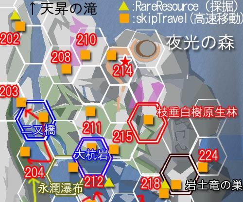 story_map_yakou_kita2a