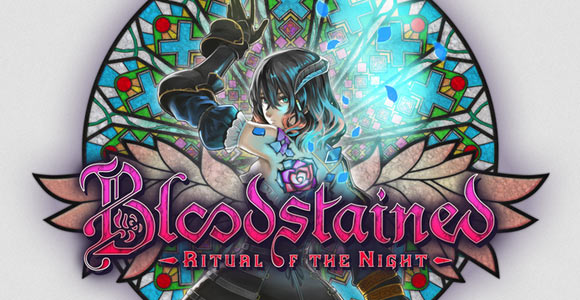 NSWBloodstained_1