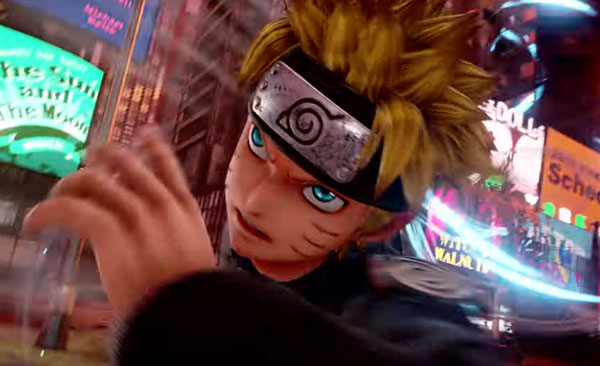 jumpforce_07