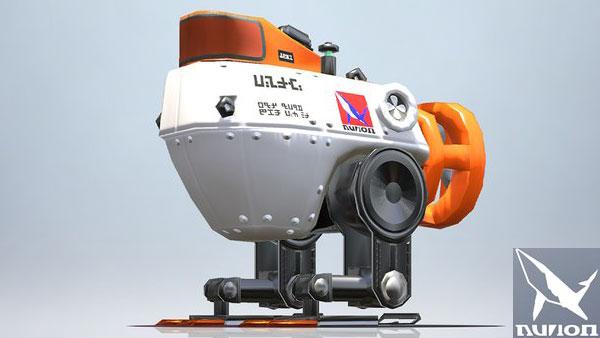 spla2sub_robotbomb1