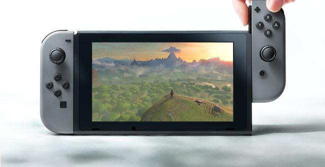 NintendoSwitch12