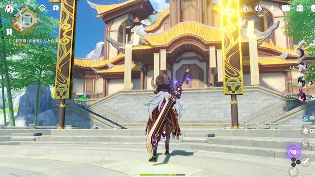 gensin-quest-legend16-2
