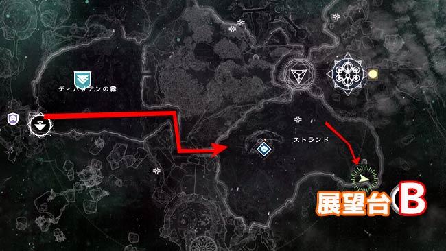 destiny2-season15-q6-3map
