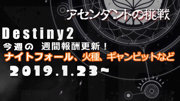 Destiny2_20190123_4