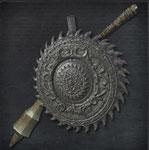 01w150_r_chainsaw