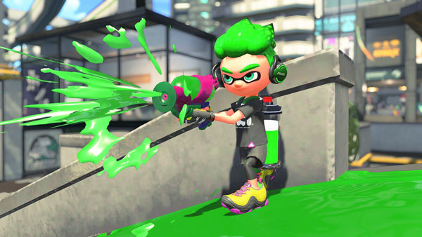 spla2buki_splashooter2