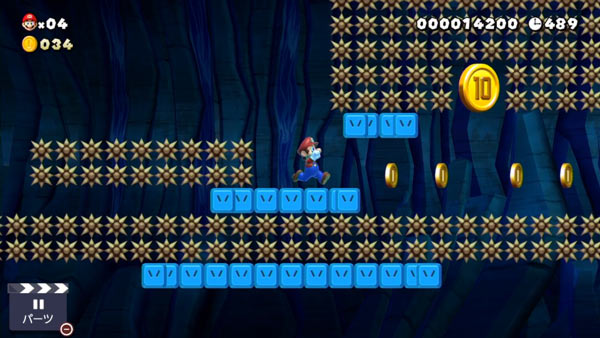 mariomaker2stage64_1