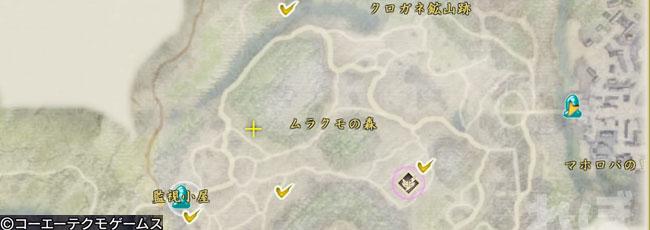 touki2_map01_hibun