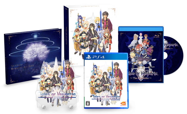 ps4nsw2019talesofvesperia1