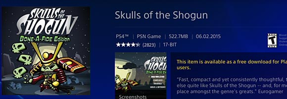 PS4_skulls_shougun