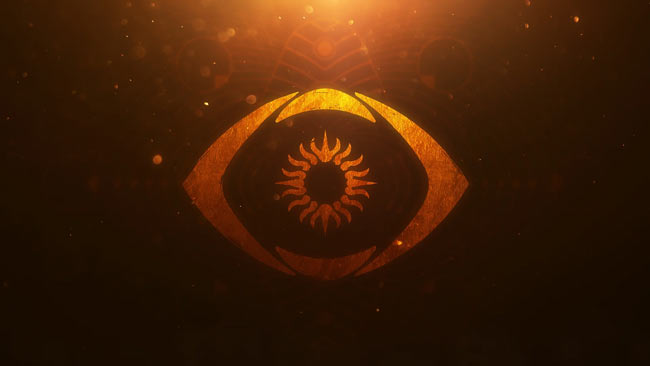 destiny2-2021-0210-3