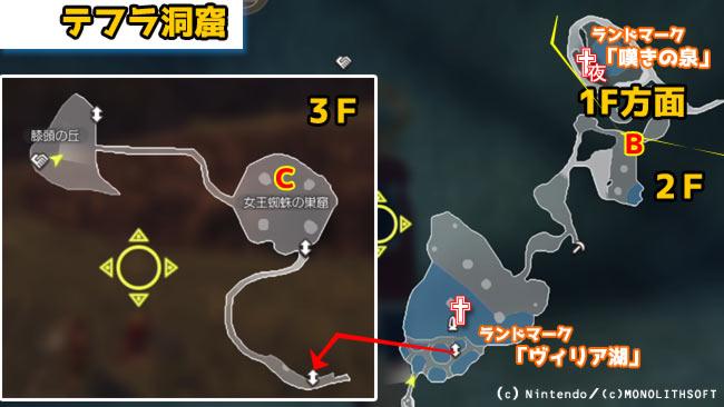 xenode-story3map-tehu2f