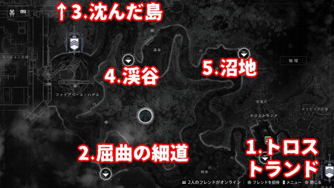 destiny2-s15-shat1-edz3-x0