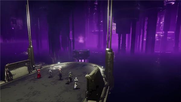 Destiny2dlc09