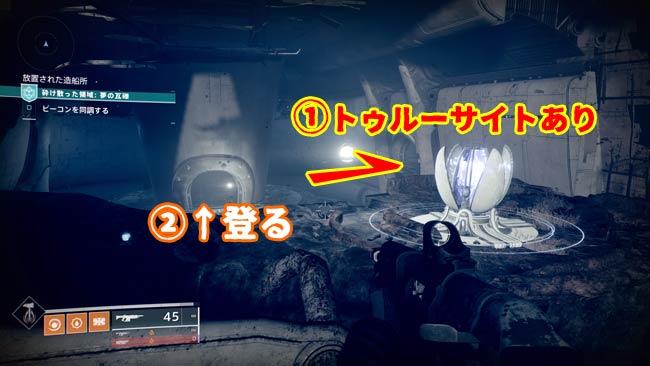 destiny2-s15-sha2-nazo-04d1