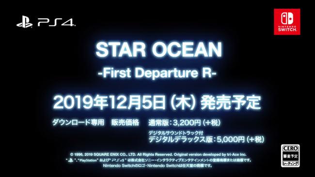 staroceansfr-1
