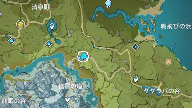 gensin-v12-quest1map
