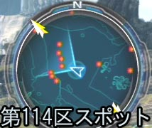 map_ku114