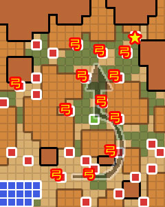 side_story_kinu_map3