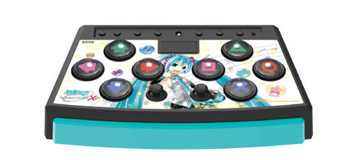 PS4DIVAminicontroller