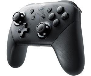 NintendoSwitchPro