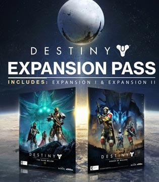 destiny_exp12