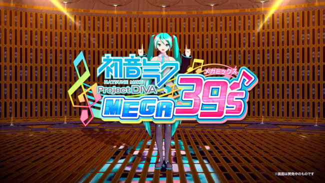 miku10th_39mega8