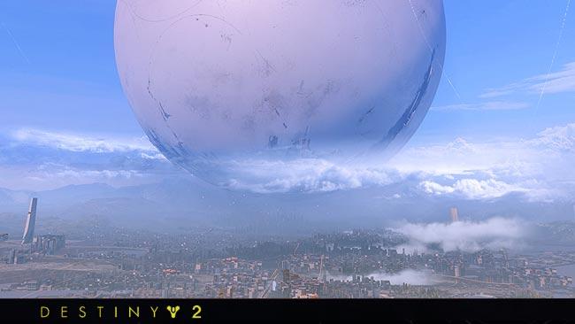 destiny2-2021weeknews0114-0