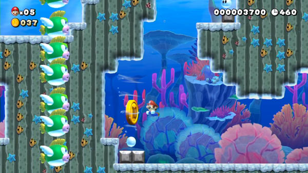 mariomaker2stage19