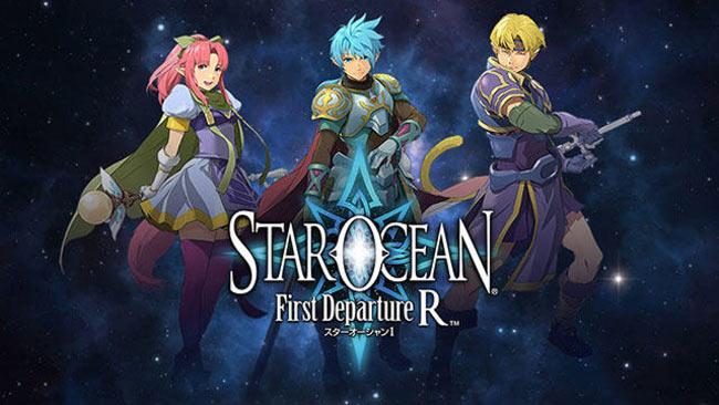 staroceansfr-10