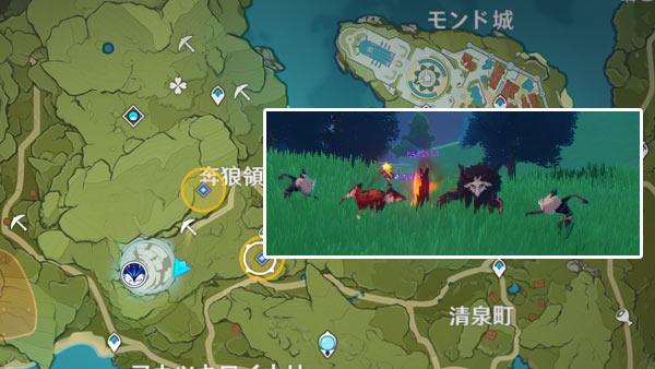 agenshin-quest15-7