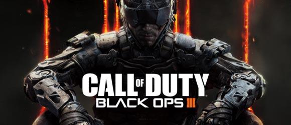 callofduty_blackops3_1