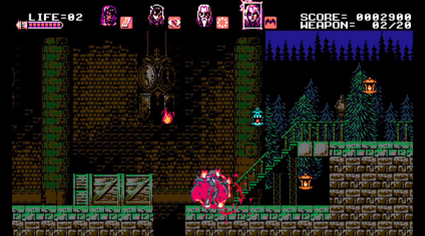 bloodstained8bit7
