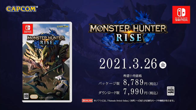 switch-mh-rise-1