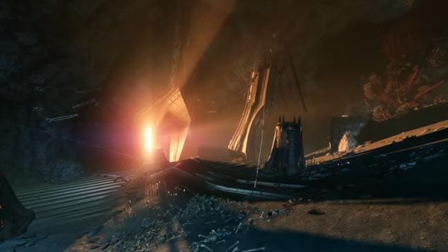 影の砦destiny2_201909info1_60