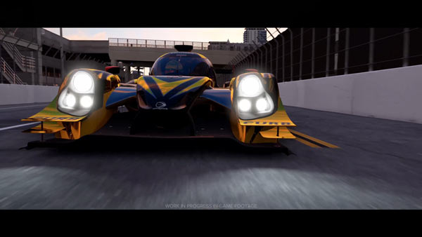 ps4ProjectCars2_0922_06