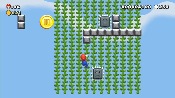 mariomaker2stage23_1