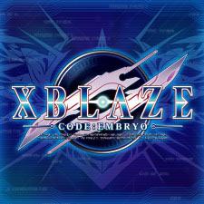 XBLAZEcode