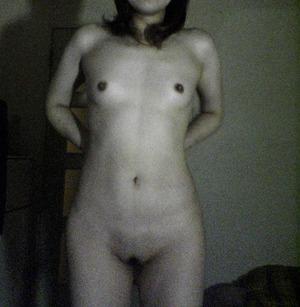 http://josikouseierodouga.blog.fc2.com/