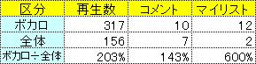 WS000352