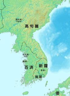 230px-History_of_Korea_375_ja