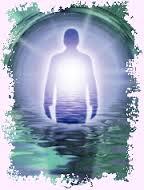 本物の霊能者だけど質問ある?