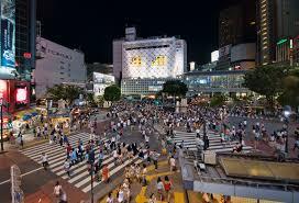 人口減少で絶滅の危機に瀕する5つの民族、筆頭は日本